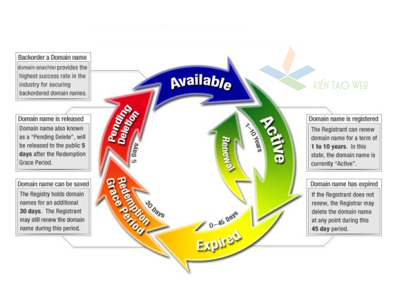 lifecycle-domain_1529358924.png